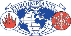Euroimpiantionline